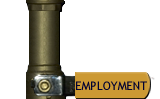 link to fenton plumbing and heating employment page