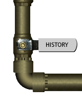 link to fenton plumbing and heating history page